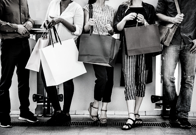 How To Prepare Your Business For Black Friday