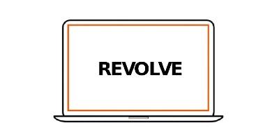 Revolve Recruitment Hub